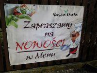 b_300_150_16777215_00_images_Naszachata_nowosci.jpg